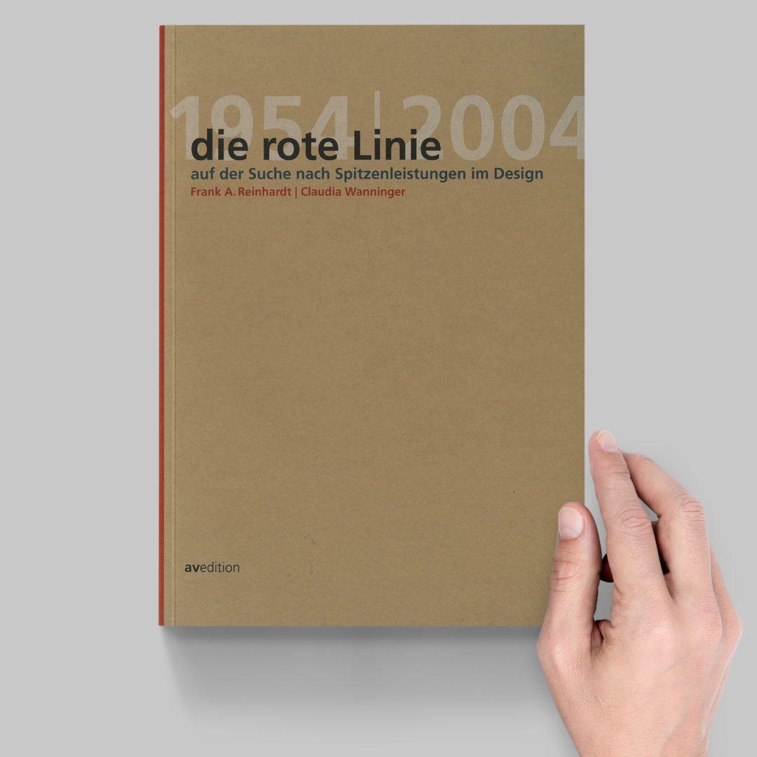 https://farconsulting.de/wp-content/uploads/2004/10/Die-rote-Linie_Titel2-1080x1080.jpg