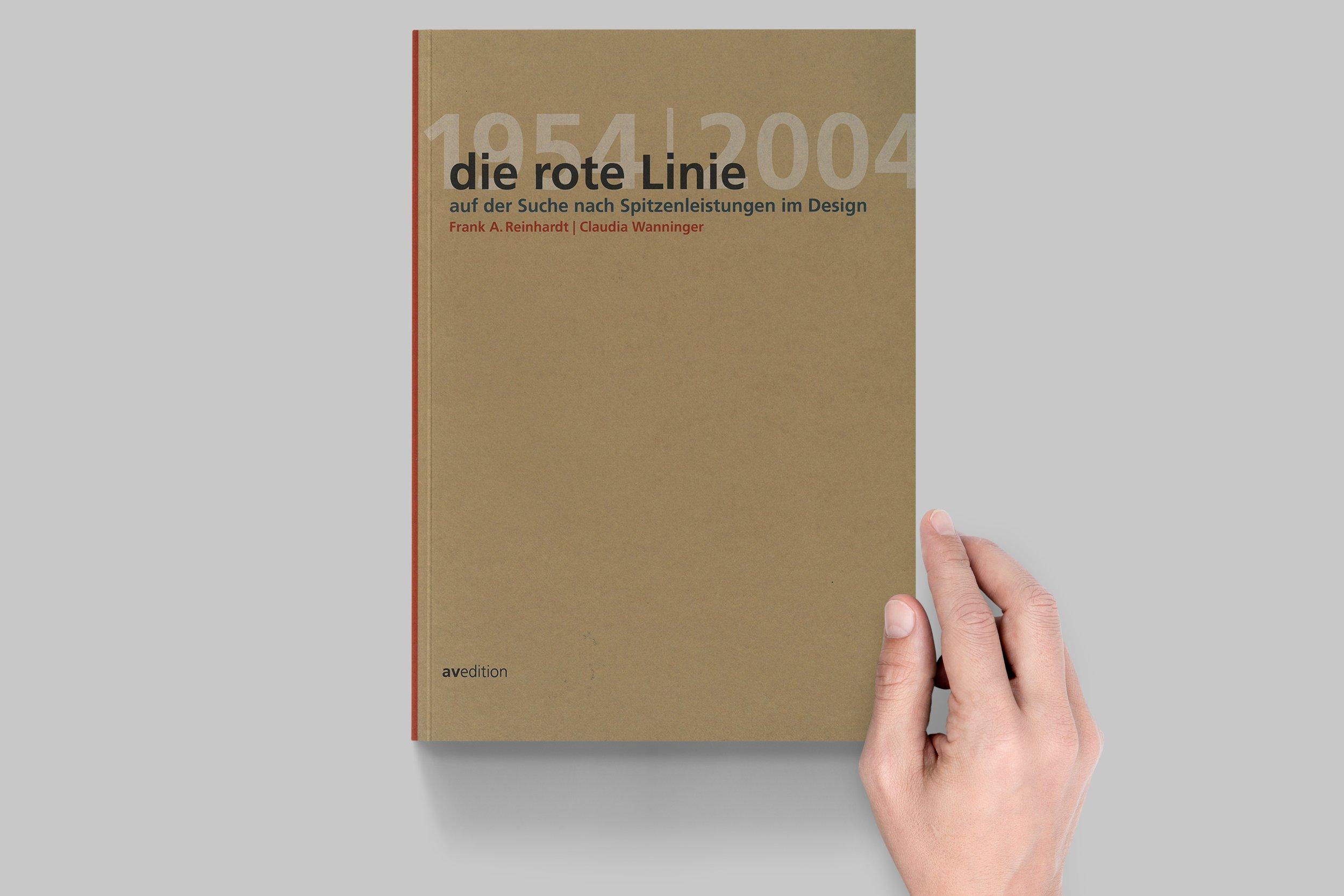 https://farconsulting.de/wp-content/uploads/2004/10/Die-rote-Linie_Titel2.jpg