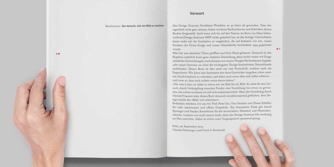 https://farconsulting.de/wp-content/uploads/2004/10/Die-rote-Linie_Vorwort-1080x540.jpg