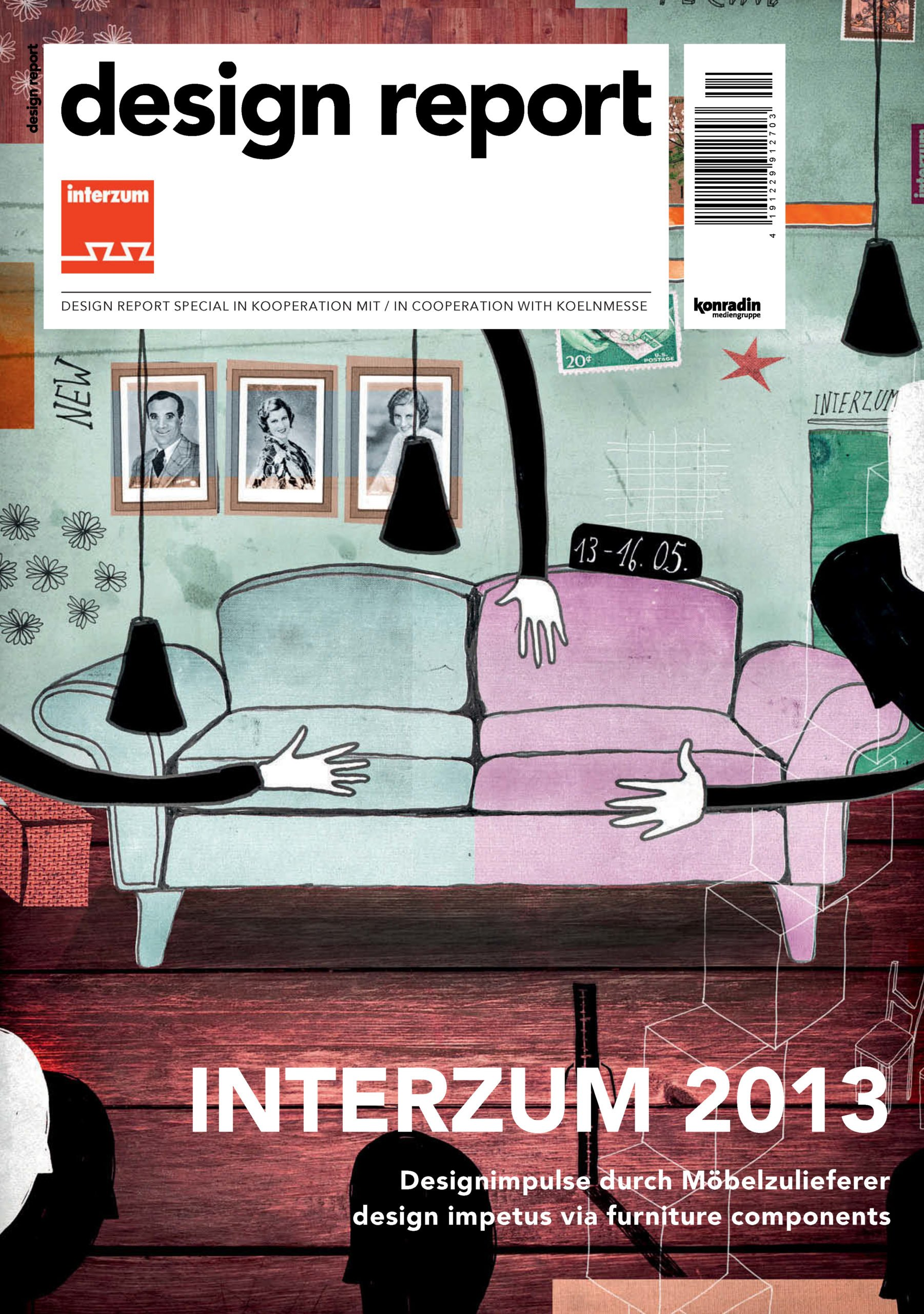 https://farconsulting.de/wp-content/uploads/2013/05/designreport_interzum2013_Seite_01-1-scaled.jpg