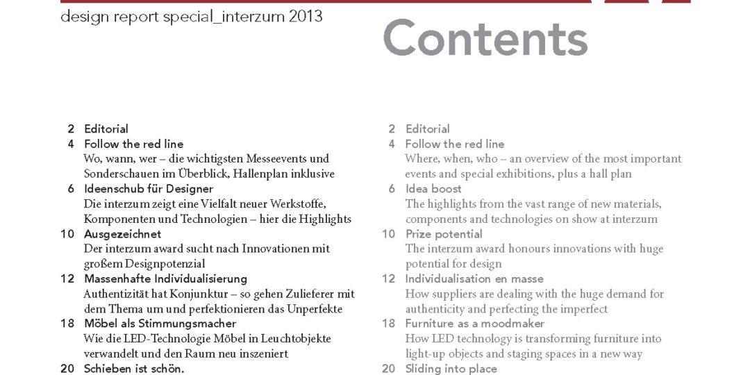 https://farconsulting.de/wp-content/uploads/2013/05/designreport_interzum2013_Seite_03-1080x540.jpg