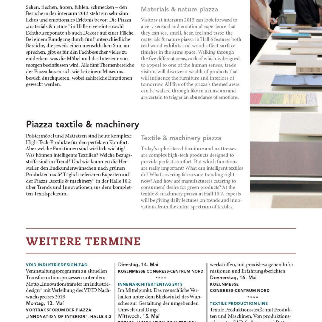 https://farconsulting.de/wp-content/uploads/2013/05/designreport_interzum2013_Seite_05-1080x1080.jpg