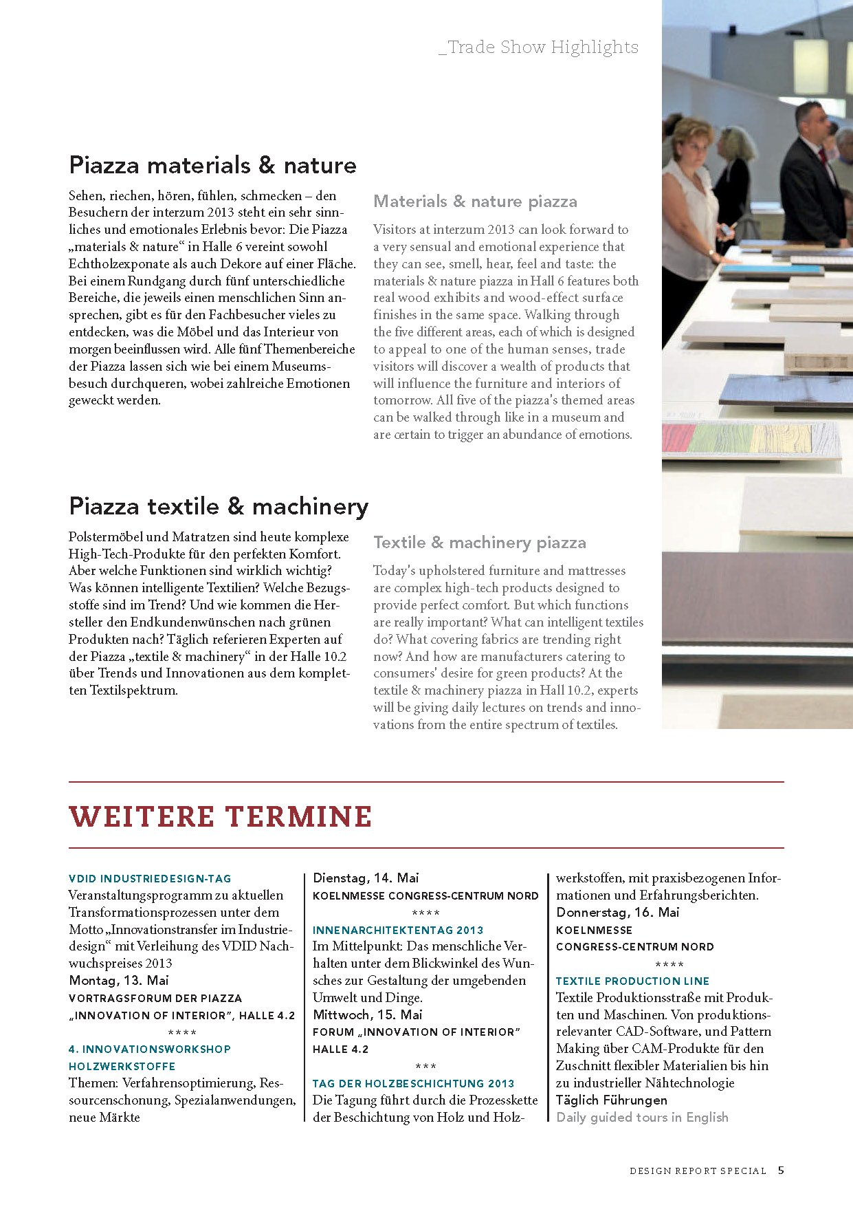 https://farconsulting.de/wp-content/uploads/2013/05/designreport_interzum2013_Seite_05.jpg