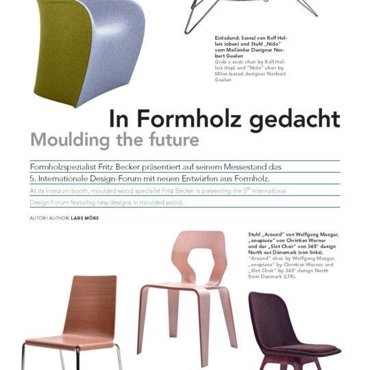 https://farconsulting.de/wp-content/uploads/2013/05/designreport_interzum2013_Seite_30-540x540.jpg