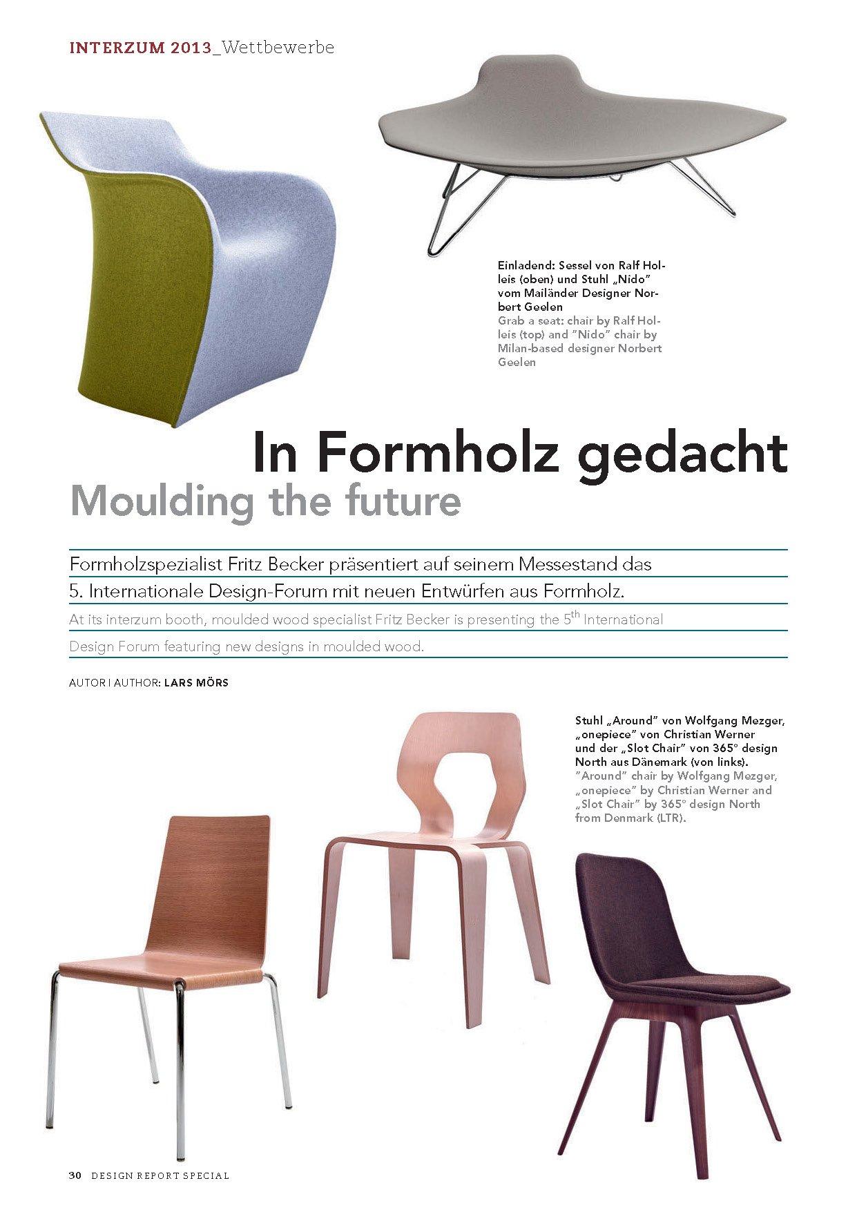 https://farconsulting.de/wp-content/uploads/2013/05/designreport_interzum2013_Seite_30.jpg