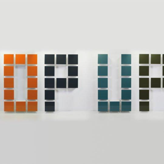 https://farconsulting.de/wp-content/uploads/2017/03/02_Pop-up-my-Bathroom_Logo_ISH-2017-540x540.jpg