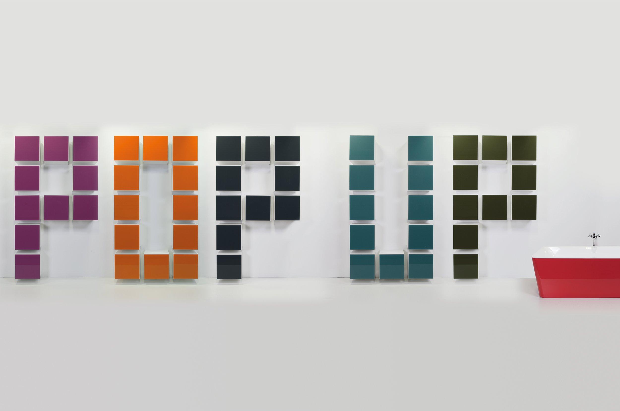 https://farconsulting.de/wp-content/uploads/2017/03/02_Pop-up-my-Bathroom_Logo_ISH-2017.jpg