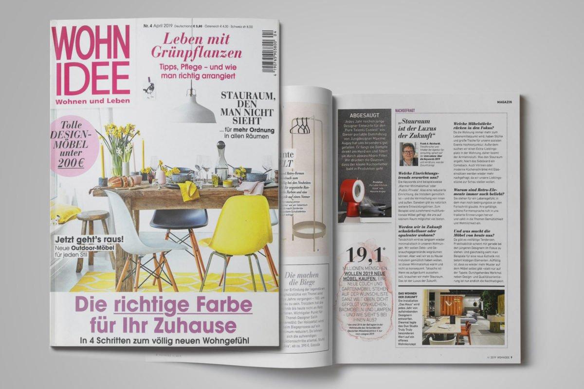 Interview-Frank-A-Reinhardt_Wohnidee_04_2019-1200x800.jpg