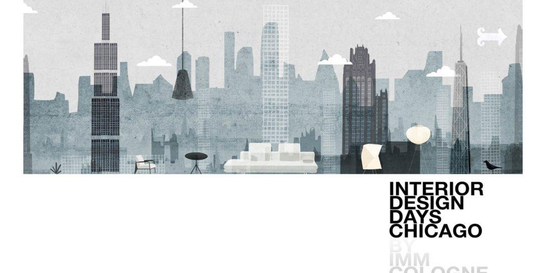 https://farconsulting.de/wp-content/uploads/2020/03/01_IMM_Interior_Design_Day_Chicago_2020-1080x540.jpg