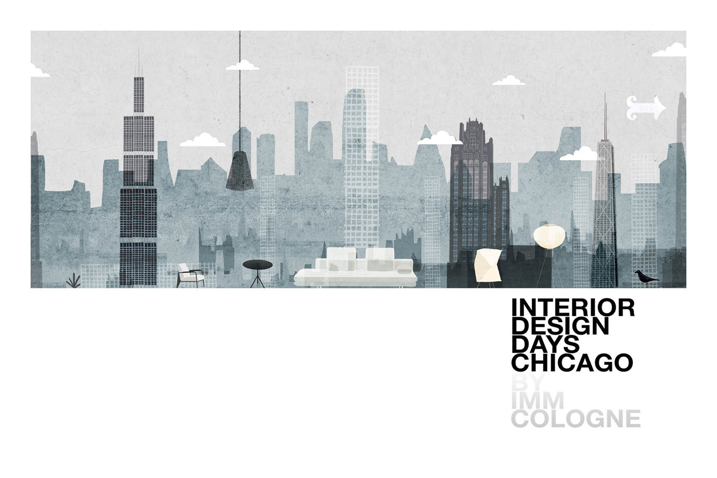 https://farconsulting.de/wp-content/uploads/2020/03/01_IMM_Interior_Design_Day_Chicago_2020.jpg