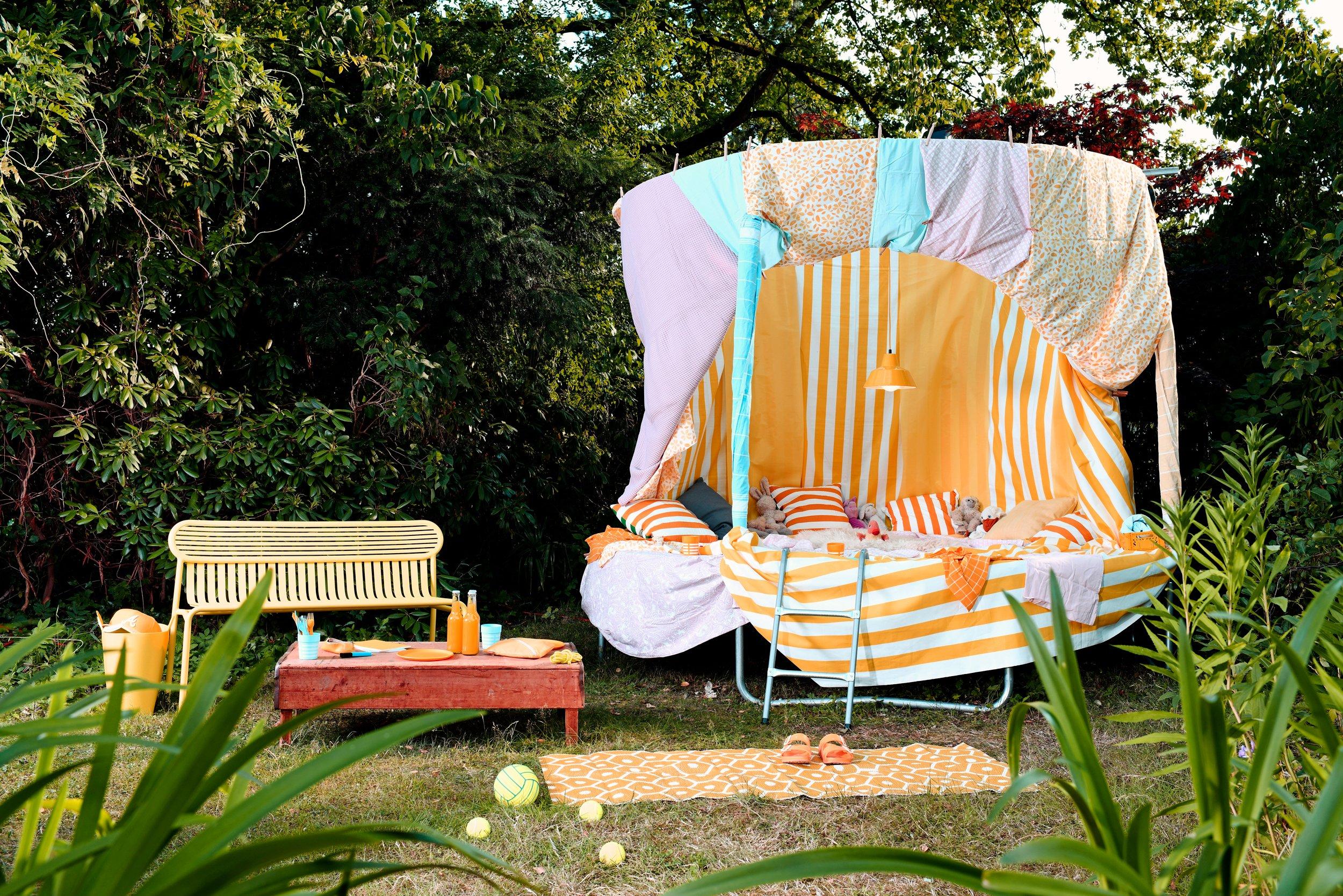 https://farconsulting.de/wp-content/uploads/2020/03/01_SummerStories_Story-1_Trampolin.jpg