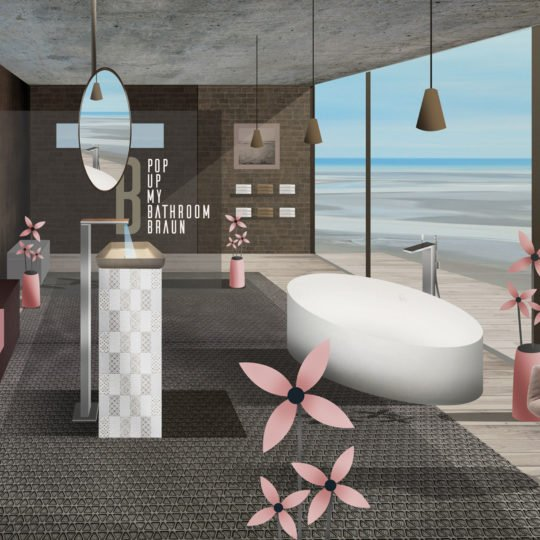 https://farconsulting.de/wp-content/uploads/2020/03/02_Pop-up-my-Bathroom-Illustrationen-540x540.jpg