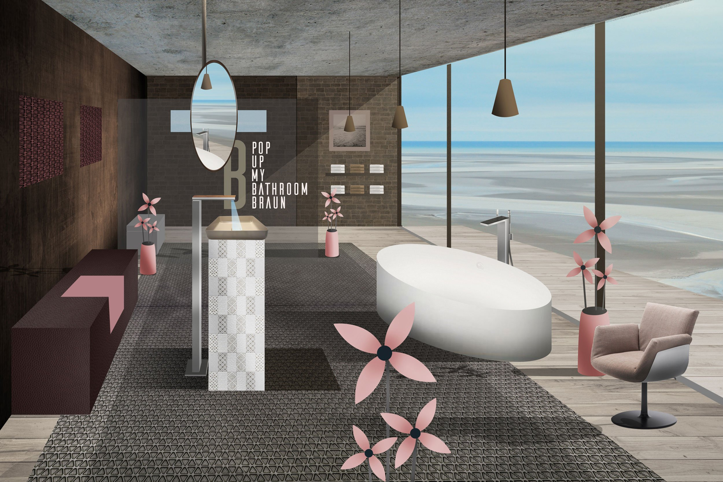 https://farconsulting.de/wp-content/uploads/2020/03/02_Pop-up-my-Bathroom-Illustrationen.jpg