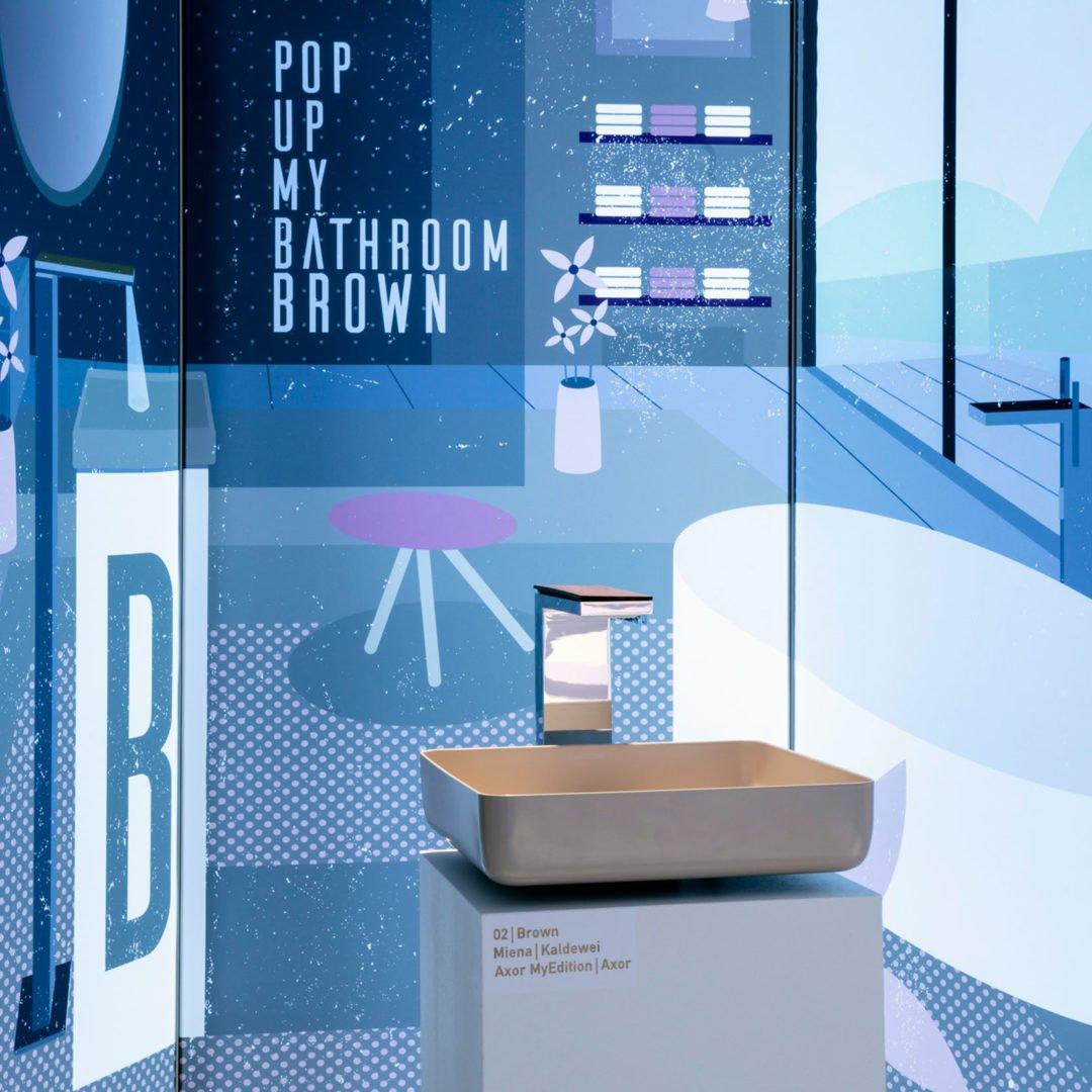 https://farconsulting.de/wp-content/uploads/2020/03/02_Pop-up-my-Bathroom_Ausstellung_ISH-2019-1080x1080.jpg