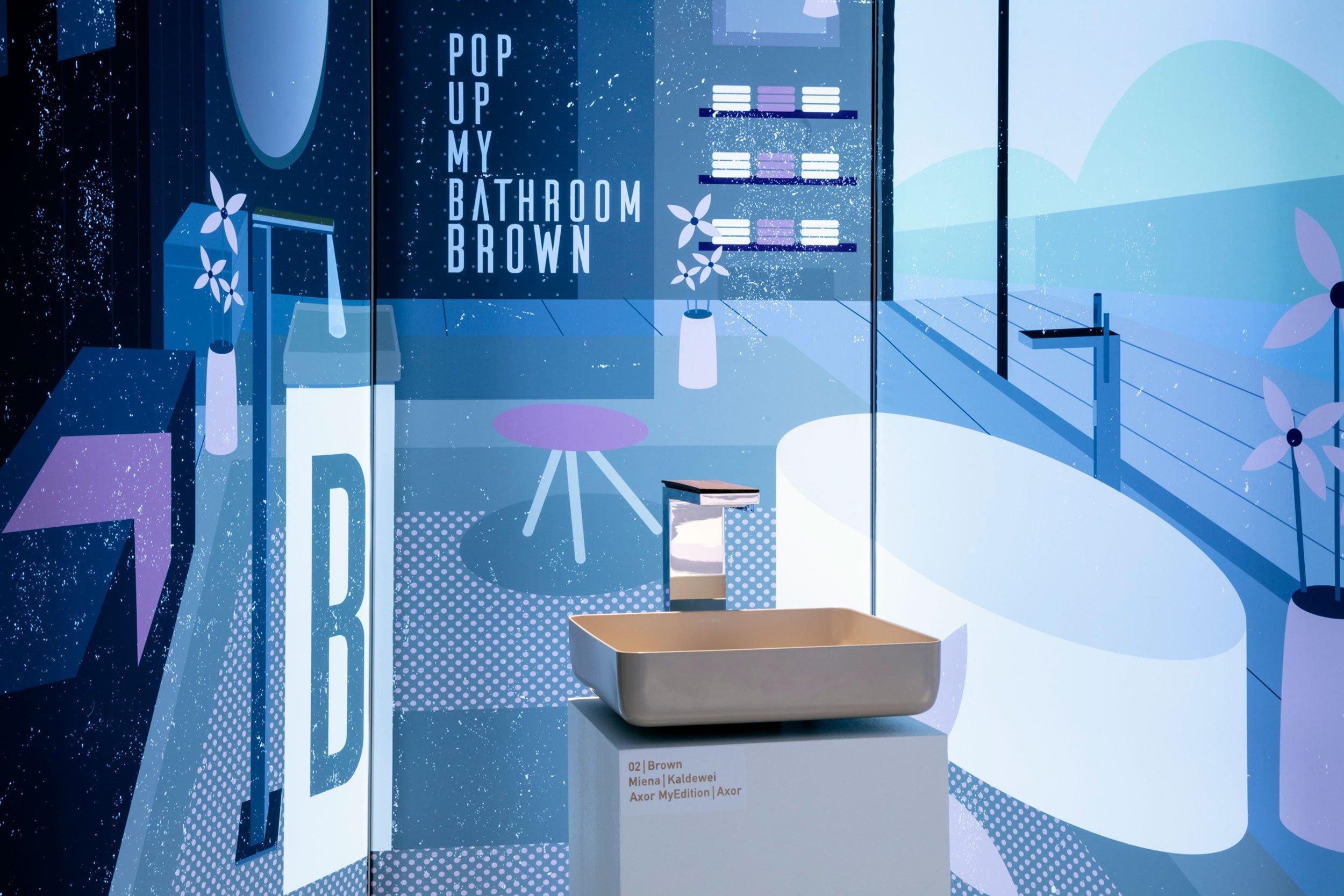 https://farconsulting.de/wp-content/uploads/2020/03/02_Pop-up-my-Bathroom_Ausstellung_ISH-2019.jpg