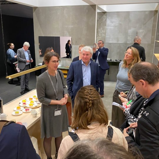 https://farconsulting.de/wp-content/uploads/2020/03/04_PK-burgbad_imm-cologne-2020-540x540.jpg