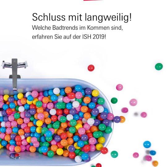 https://farconsulting.de/wp-content/uploads/2020/03/04_Pop-up-my-Bathroom-Key-Visual-540x540.jpg