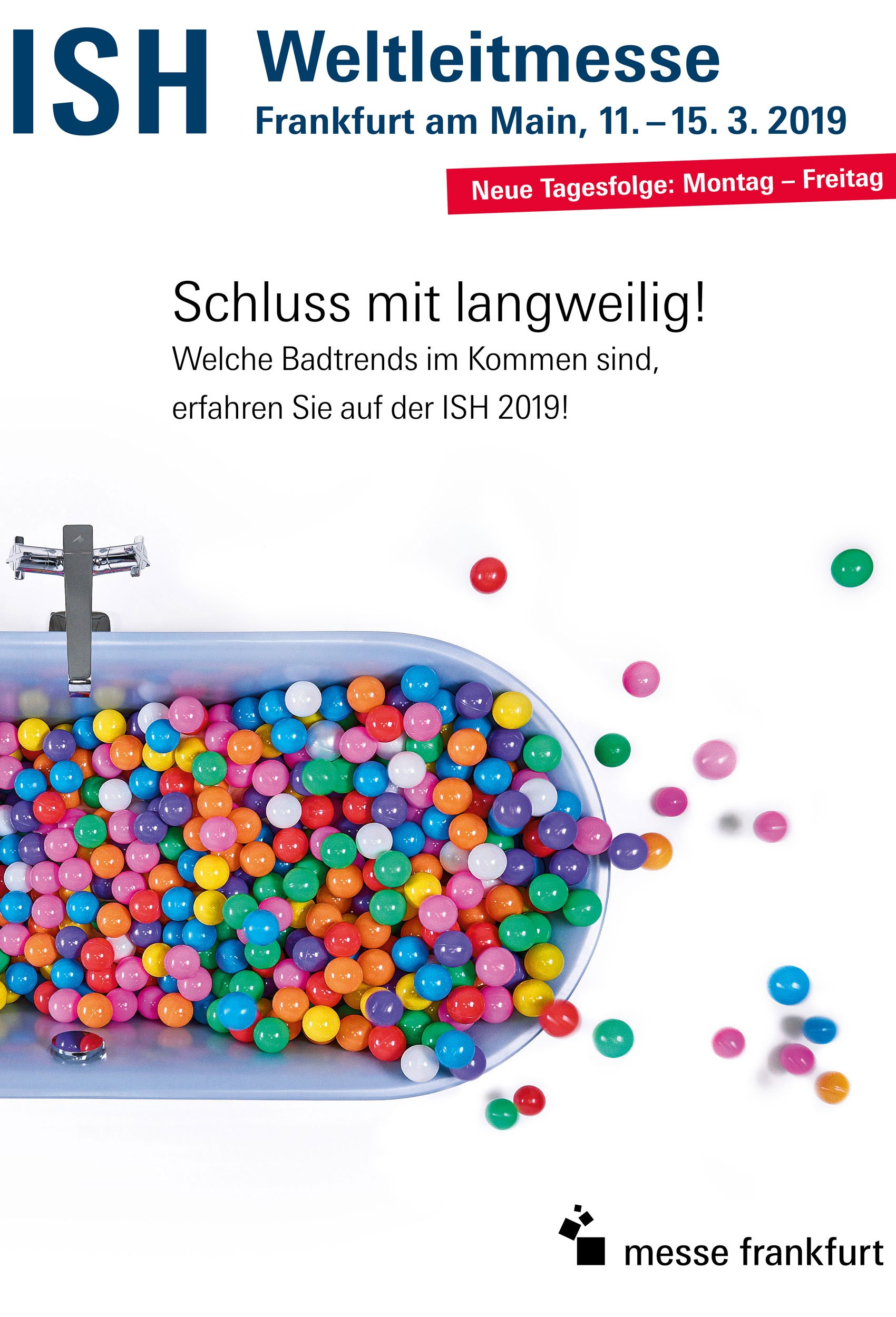 https://farconsulting.de/wp-content/uploads/2020/03/04_Pop-up-my-Bathroom-Key-Visual.jpg
