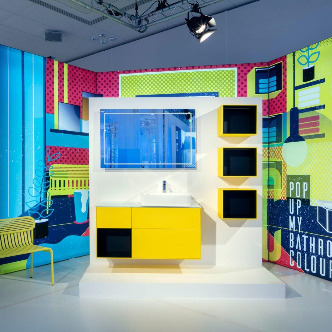 https://farconsulting.de/wp-content/uploads/2020/03/04_Pop-up-my-Bathroom_Ausstellung_ISH-2019-1080x1080.jpg