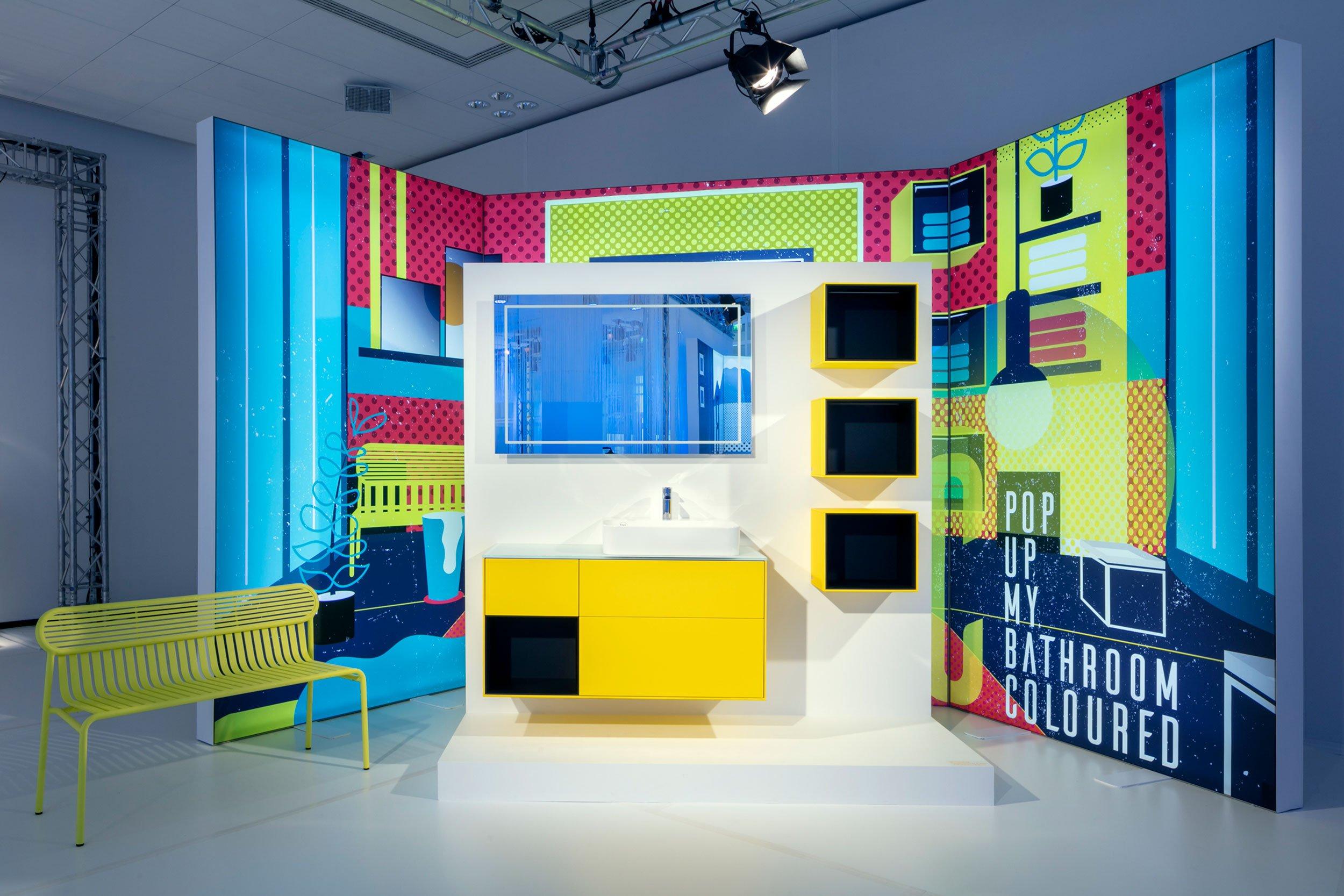 https://farconsulting.de/wp-content/uploads/2020/03/04_Pop-up-my-Bathroom_Ausstellung_ISH-2019.jpg
