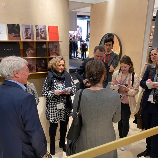https://farconsulting.de/wp-content/uploads/2020/03/05_PK-burgbad_imm-cologne-2020-540x540.jpg