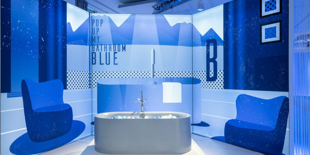 https://farconsulting.de/wp-content/uploads/2020/03/05_Pop-up-my-Bathroom_Ausstellung_ISH-2019-1080x540.jpg