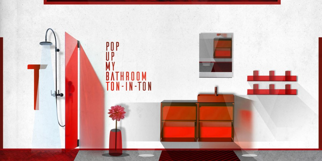https://farconsulting.de/wp-content/uploads/2020/03/07_Pop-up-my-Bathroom-Illustrationen-1080x540.jpg