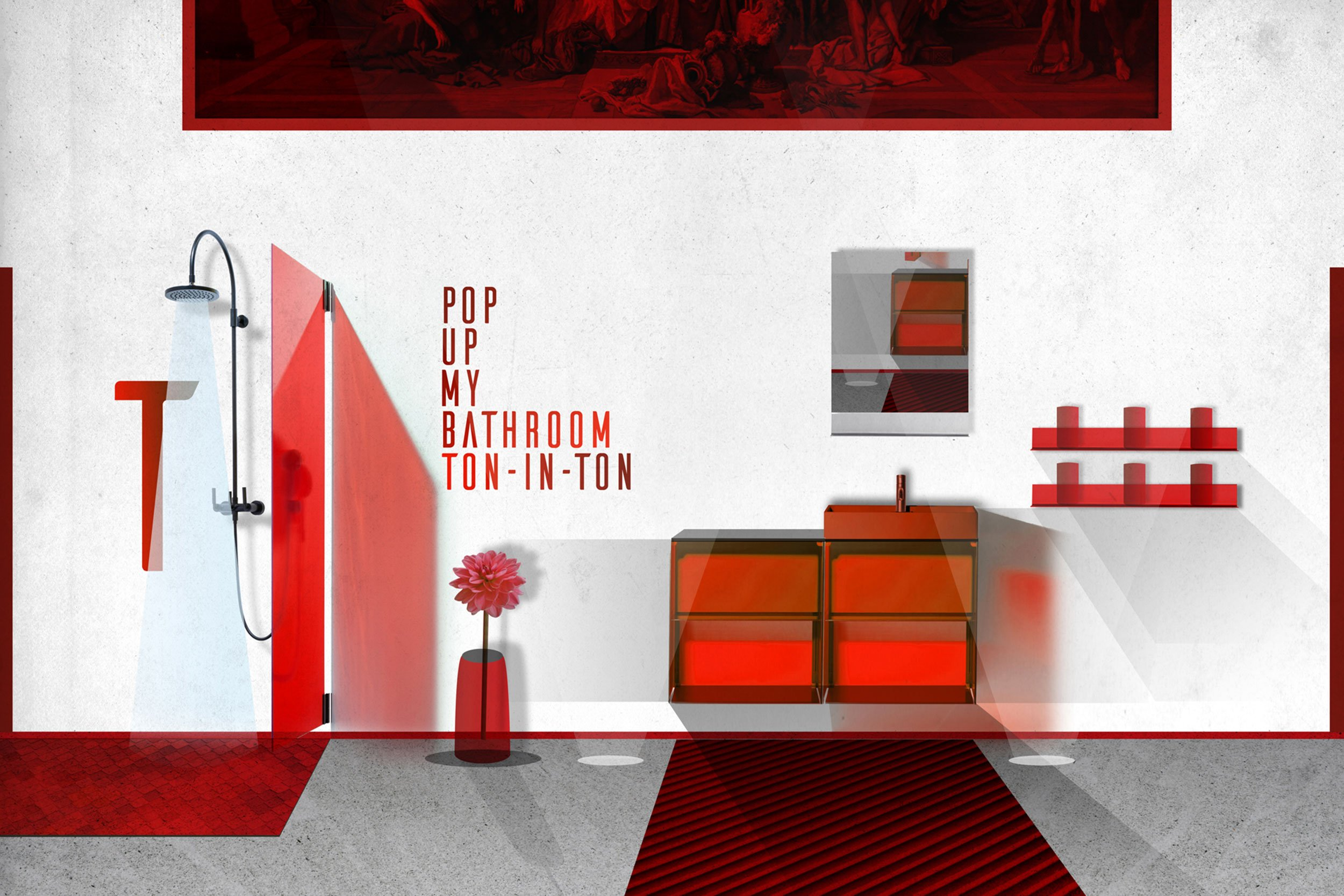 https://farconsulting.de/wp-content/uploads/2020/03/07_Pop-up-my-Bathroom-Illustrationen.jpg
