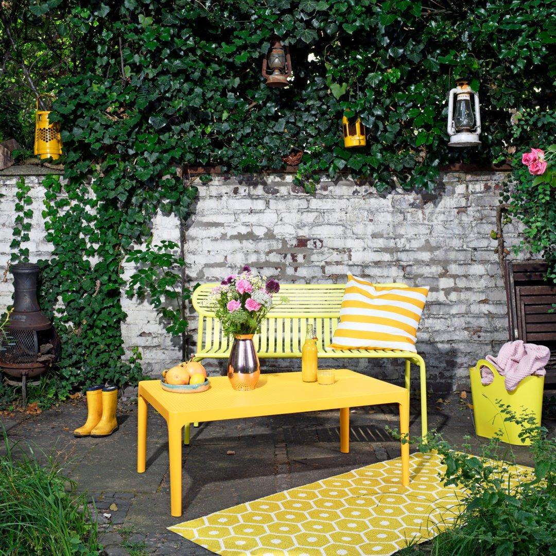 https://farconsulting.de/wp-content/uploads/2020/03/07_SummerStories_Story-4_City-Gardening-1080x1080.jpg