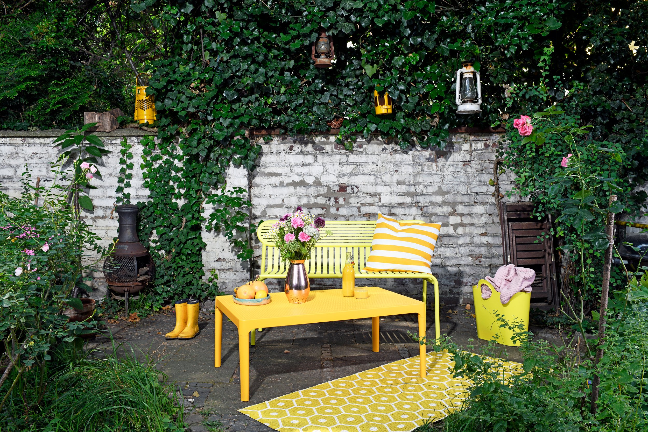 https://farconsulting.de/wp-content/uploads/2020/03/07_SummerStories_Story-4_City-Gardening.jpg