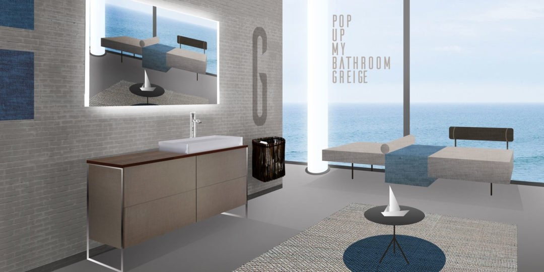 https://farconsulting.de/wp-content/uploads/2020/03/08_Pop-up-my-Bathroom-Illustrationen-1080x540.jpg