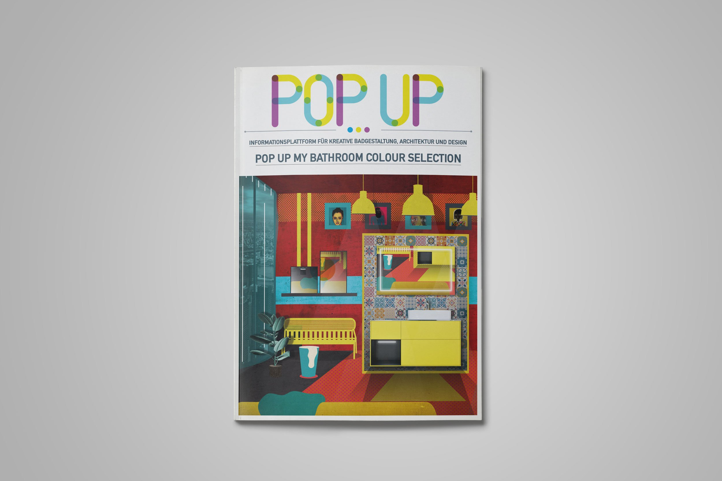 https://farconsulting.de/wp-content/uploads/2020/03/08_Pop-up-my-Bathroom-Trendbuch.jpg