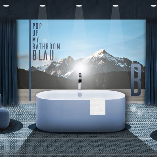 https://farconsulting.de/wp-content/uploads/2020/03/09_Pop-up-my-Bathroom-Illustrationen-540x540.jpg