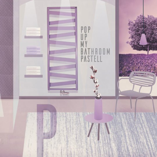 https://farconsulting.de/wp-content/uploads/2020/03/11_Pop-up-my-Bathroom-Illustrationen-540x540.jpg