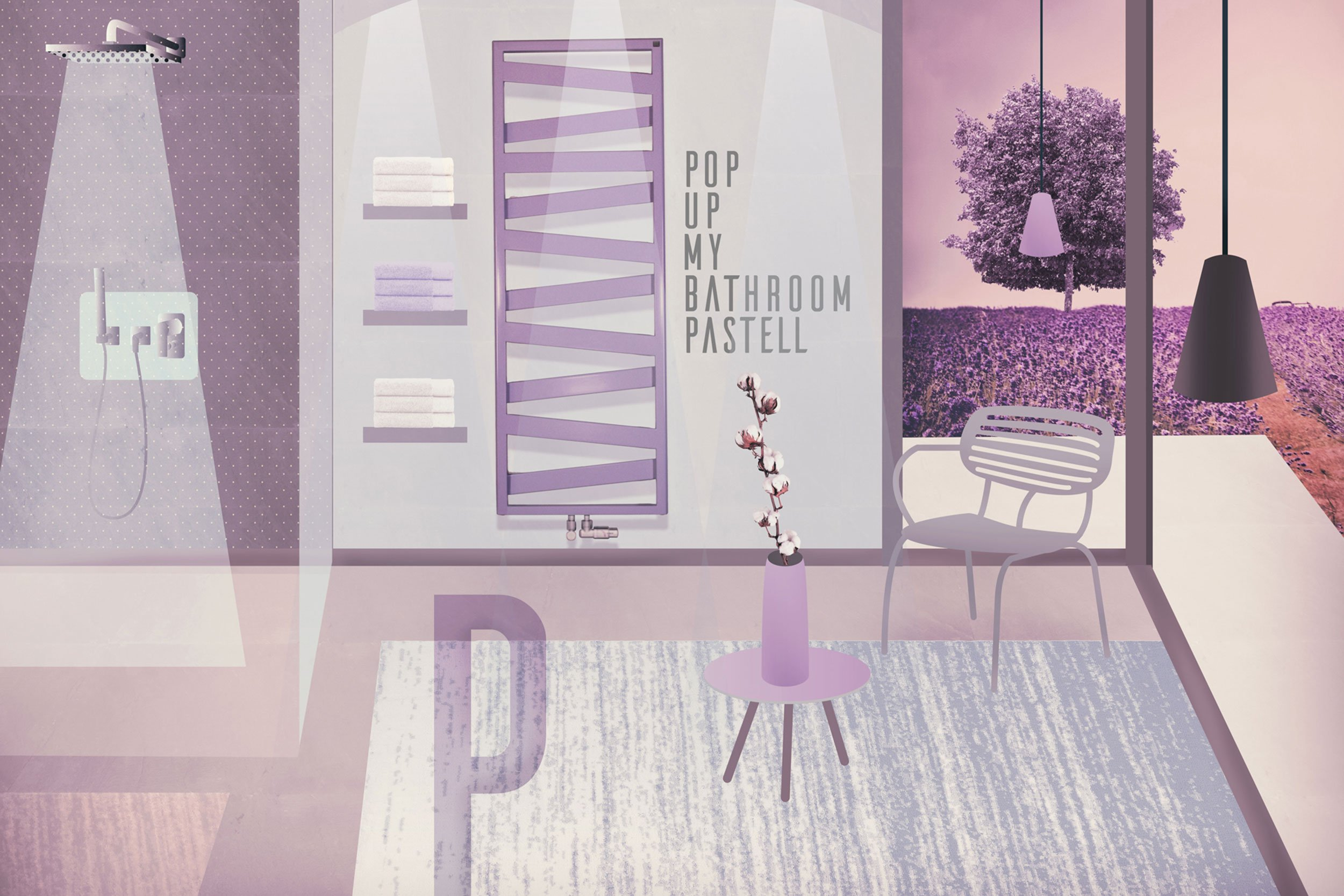 https://farconsulting.de/wp-content/uploads/2020/03/11_Pop-up-my-Bathroom-Illustrationen.jpg