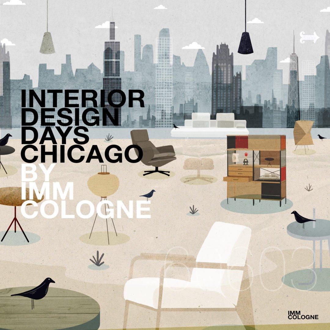 https://farconsulting.de/wp-content/uploads/2020/03/IMM_Interior_Design_Day_Chicago_2020_qua-1080x1080.jpg
