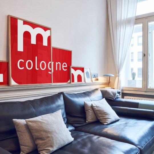 https://farconsulting.de/wp-content/uploads/2020/08/05_Projekte_Koeln-moebliert_Koelnmesse_immm-cologne-2018-540x540.jpg