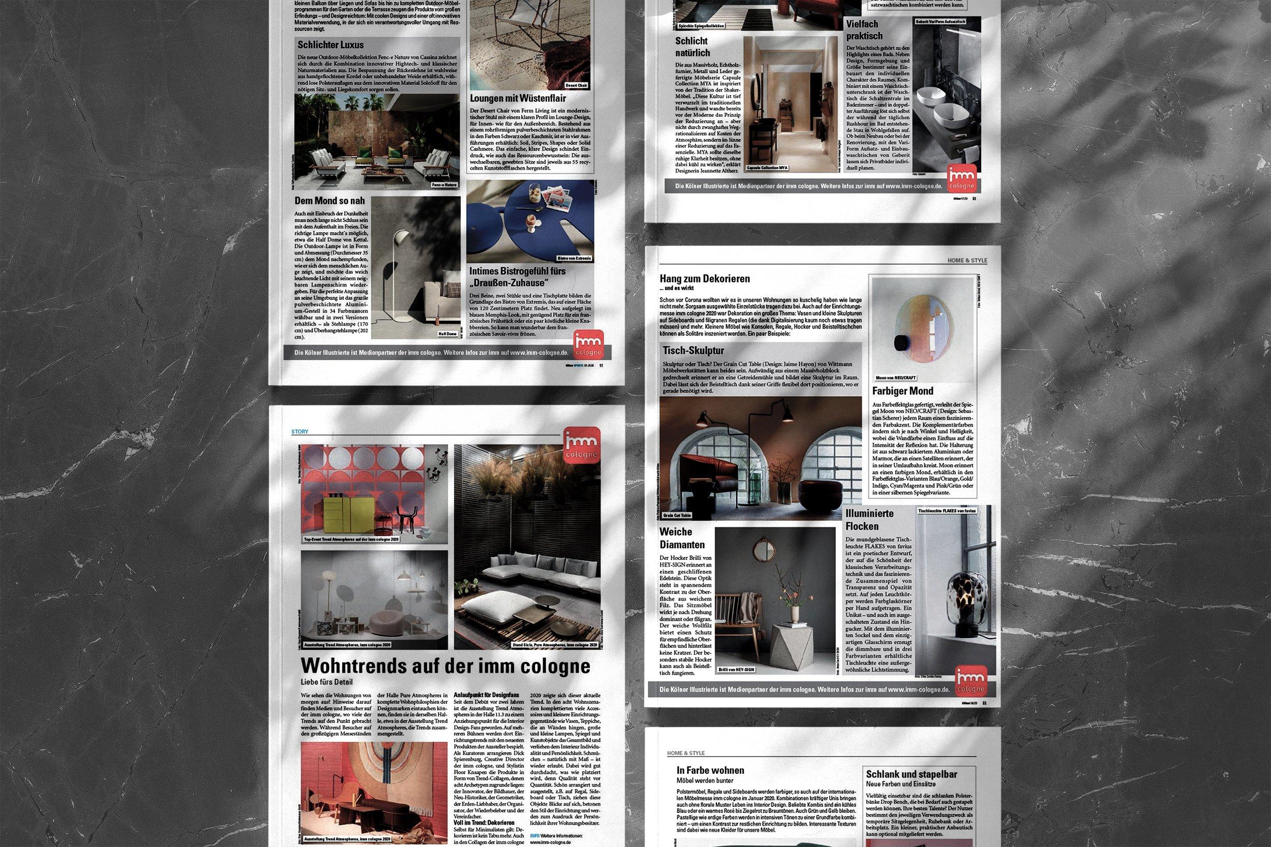 https://farconsulting.de/wp-content/uploads/2020/08/2020_home_Style_koelner_far.jpg