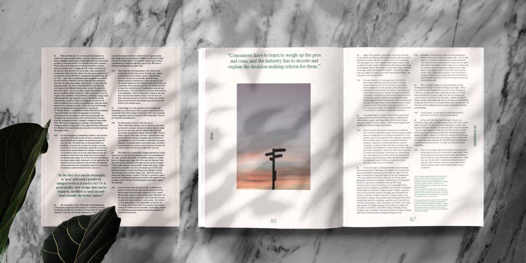 https://farconsulting.de/wp-content/uploads/2020/08/Arper_Interview_Frank-Reinhardt_Neuheiten-Magazin2-1-1080x540.jpg