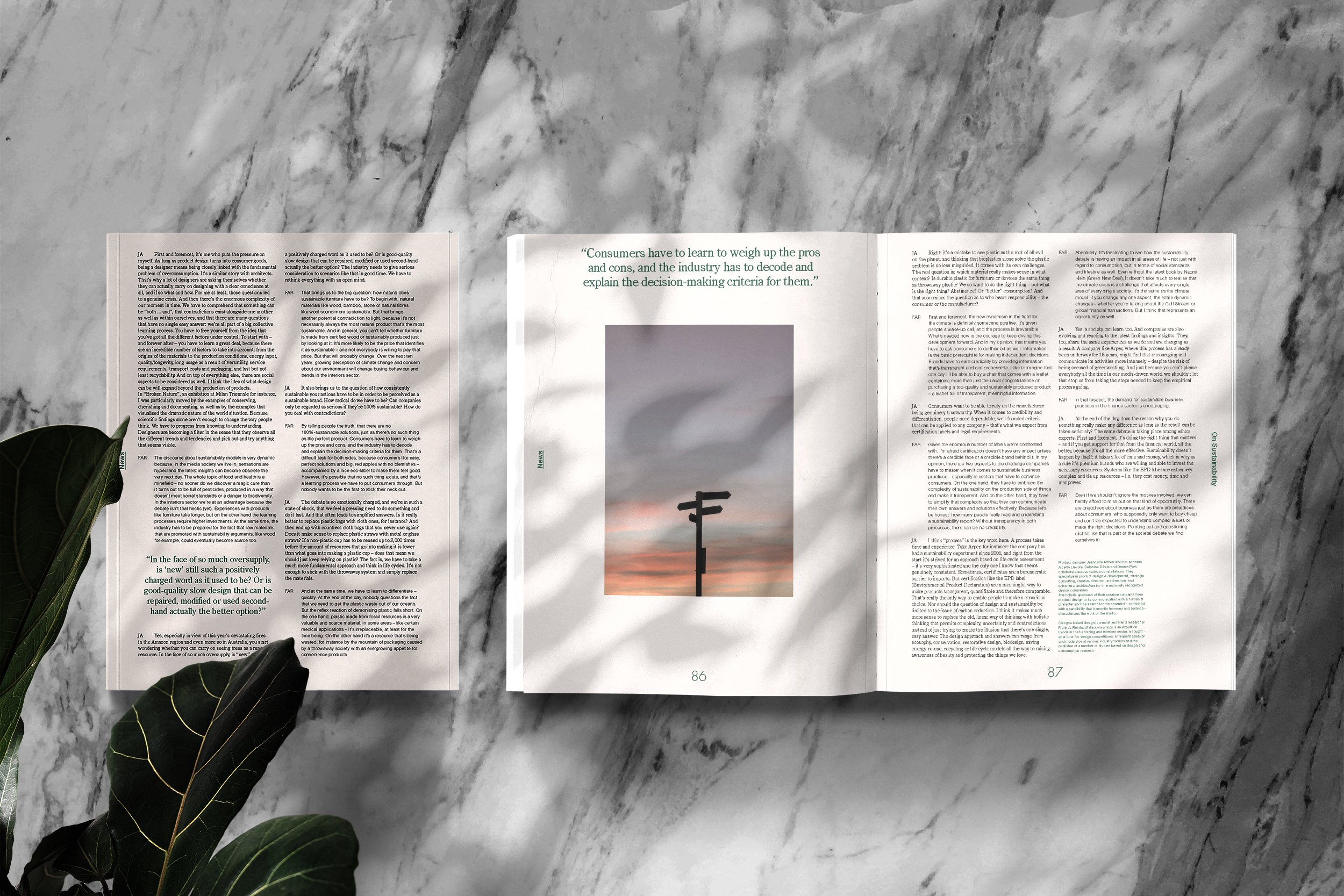 https://farconsulting.de/wp-content/uploads/2020/08/Arper_Interview_Frank-Reinhardt_Neuheiten-Magazin2-1.jpg