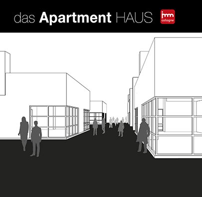 https://farconsulting.de/wp-content/uploads/2020/08/Das_Apartment_HAUS_imm-cologne-2021_FAR_consulting_oben_405_395.jpg