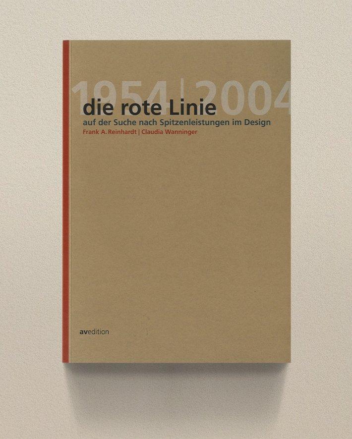 https://farconsulting.de/wp-content/uploads/2020/08/Die-rote-Linie_Titel_Hochformat.jpg