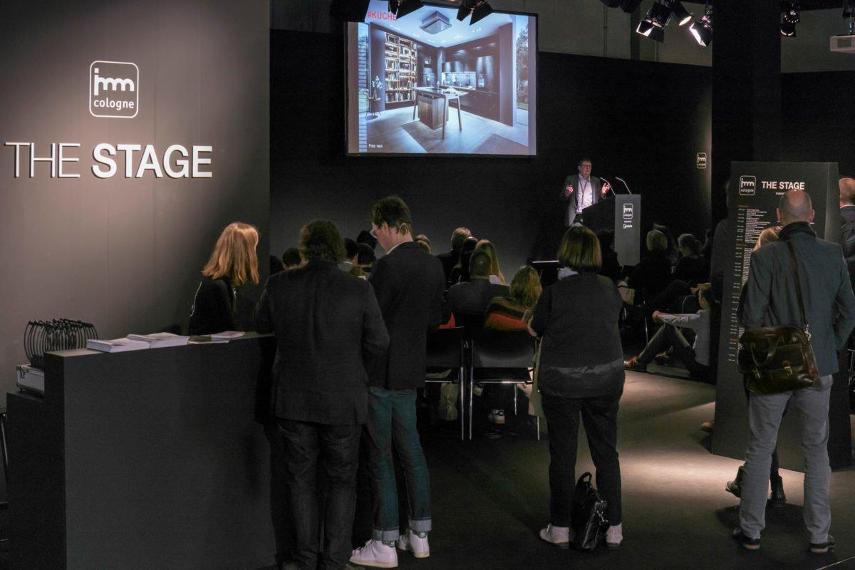 The-Stage_Ankuendigung_Vortrag_Frank_A_Reinhardt_imm-cologne-2020-1200x800.jpg
