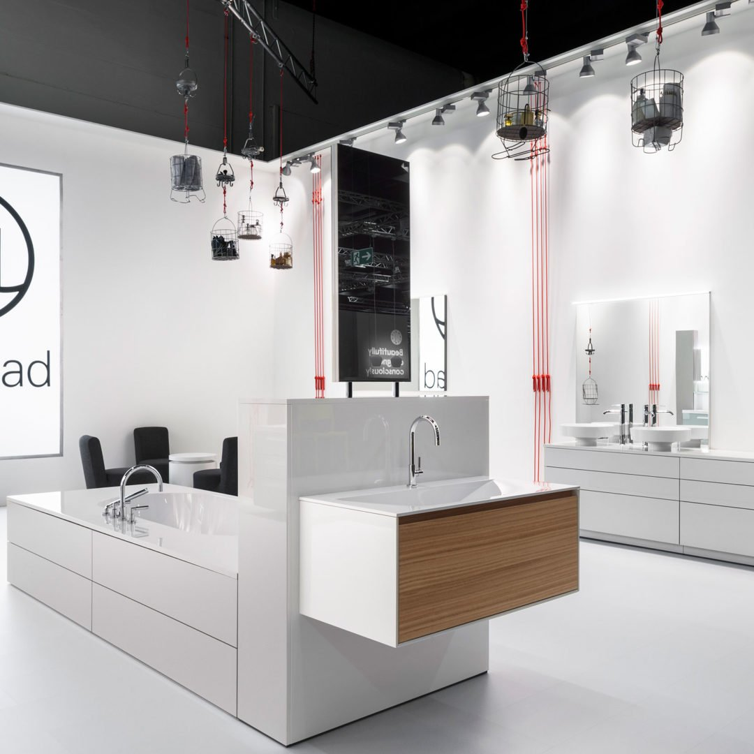 https://farconsulting.de/wp-content/uploads/2020/09/01_Pull_Messestand_burgbad_imm_cologne_2014_FAR-1080x1080.jpg