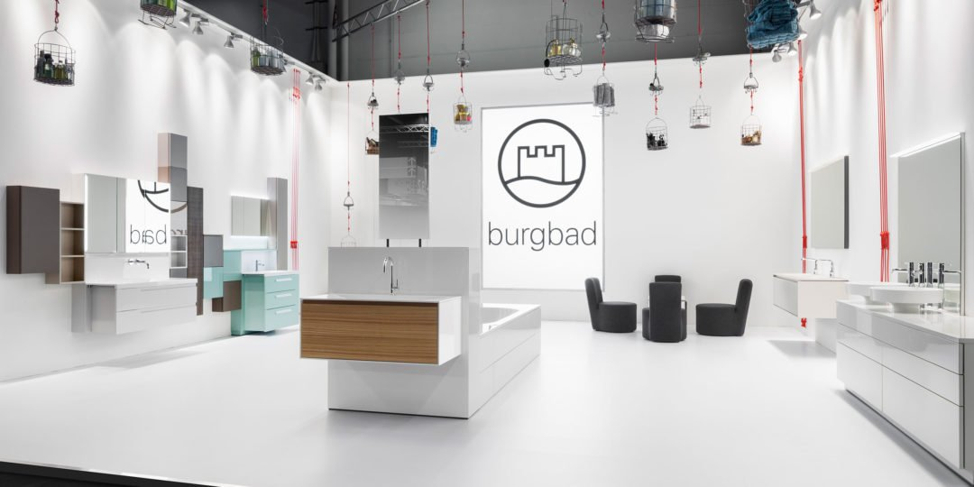 https://farconsulting.de/wp-content/uploads/2020/09/02_Pull_Messestand_burgbad_imm_cologne_2014_FAR-1080x540.jpg
