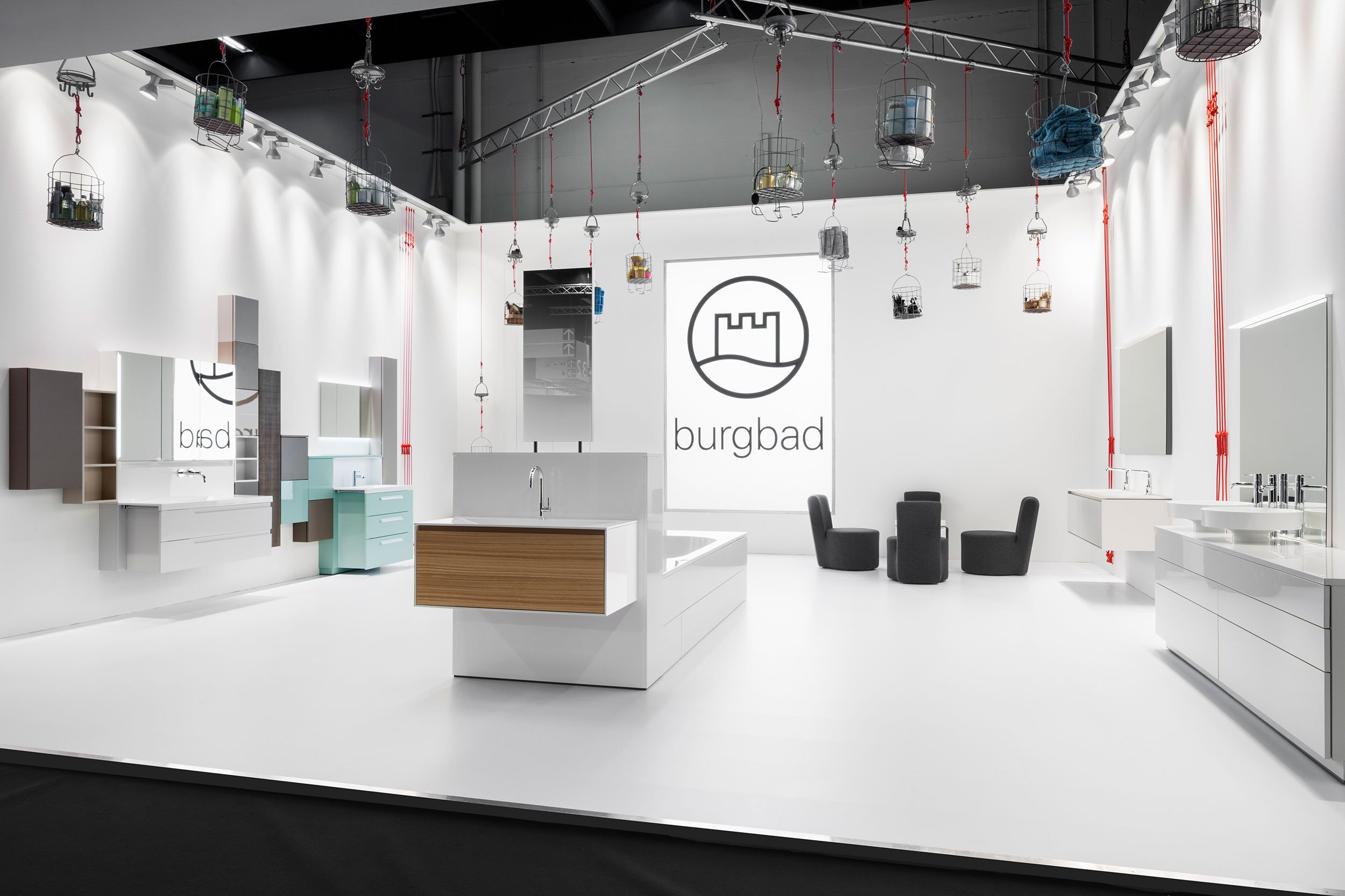 https://farconsulting.de/wp-content/uploads/2020/09/02_Pull_Messestand_burgbad_imm_cologne_2014_FAR.jpg