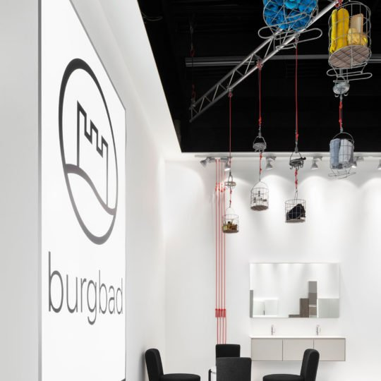 https://farconsulting.de/wp-content/uploads/2020/09/04_Pull_Messestand_burgbad_imm_cologne_2014_FAR-540x540.jpg