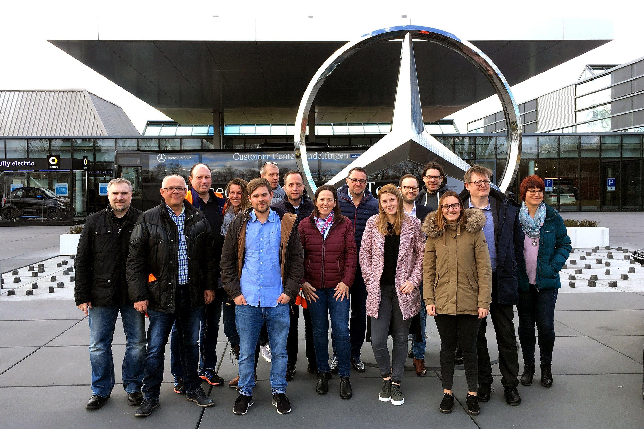 https://farconsulting.de/wp-content/uploads/2020/09/10_Seminar_Mercedes_Axor.jpg