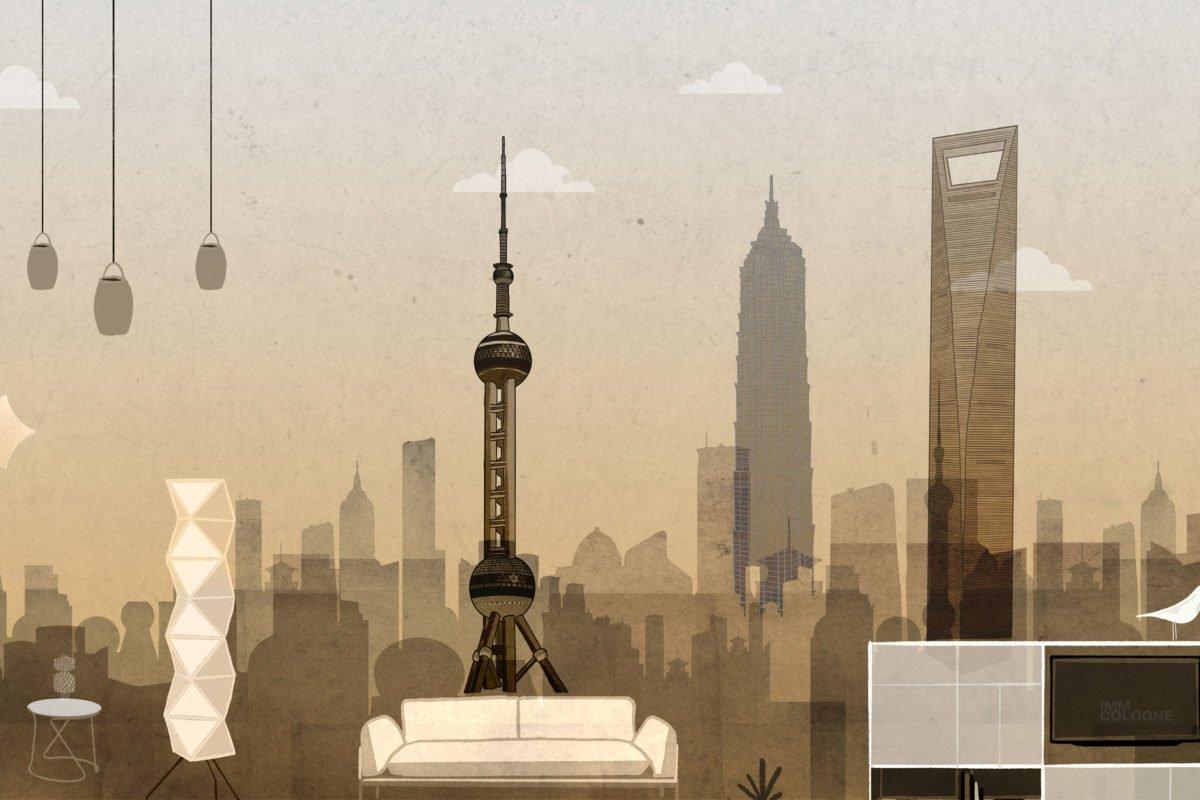 IMM_Interior_Design_Days_Shanghai_2020-1200x800.jpg