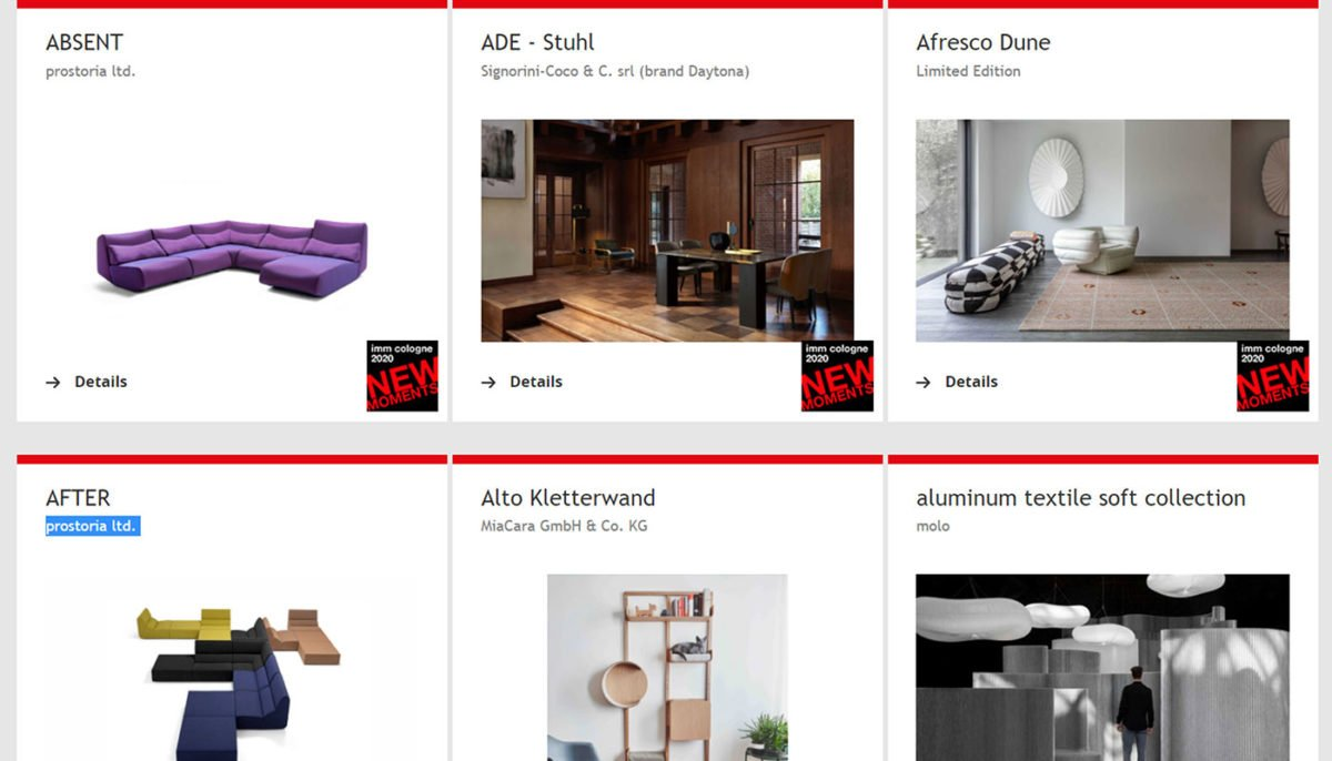 https://farconsulting.de/wp-content/uploads/2020/09/New_Moments_imm_cologne_2020_1400_800-1200x686.jpg
